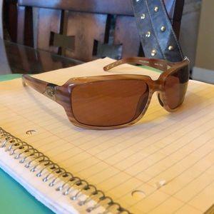 2fedbbd12107 Costa Del Mar Accessories - Isabela Costa Del Mar Sunglasses